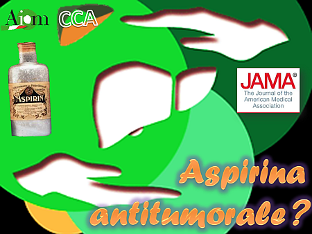 aspirina-antitumoralenm