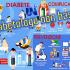 diabetologo-non-basta-nm