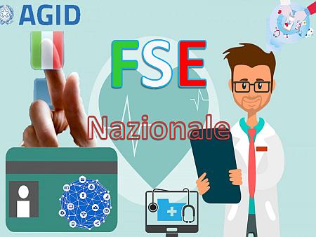 fse-nazionale-nm