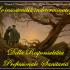 le-insostenibili-indeterminatezze-nm
