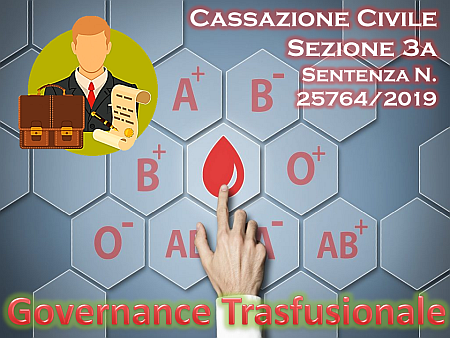 governance-trasusionalenm