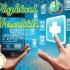 oms-digital-healthnm