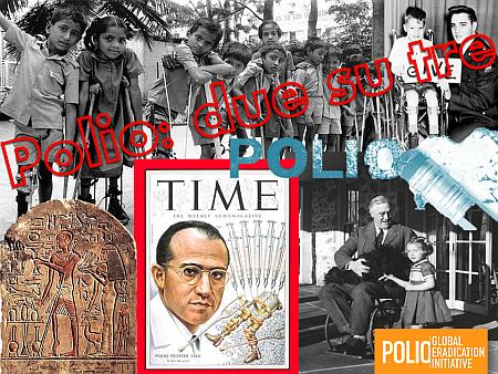 polio-due-su-trenm