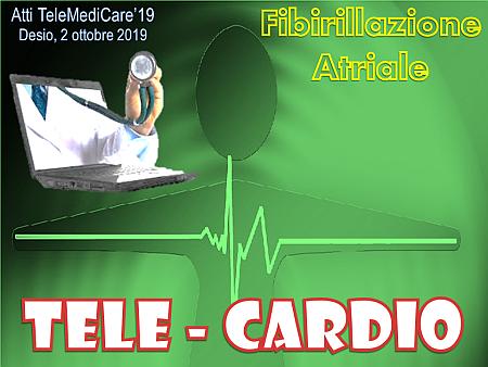 Tele Cardio