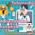 telemedicina-e-autorizzazione-preventivanm