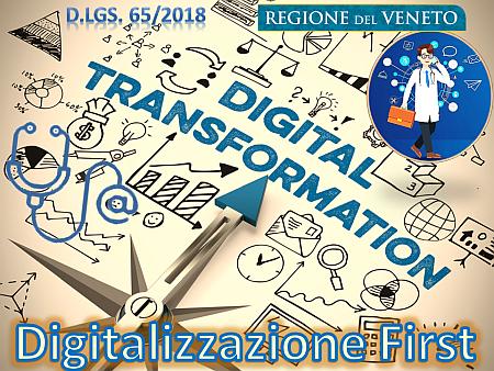 digitalizzazione-firstnm
