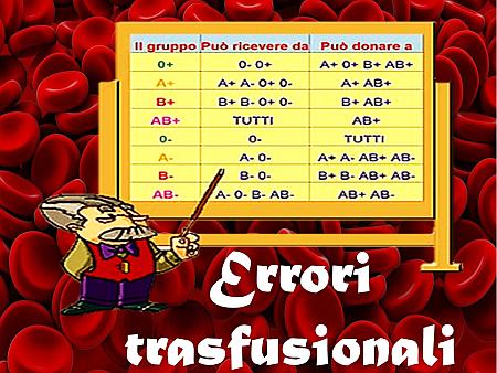 errori-trasfusionalinm