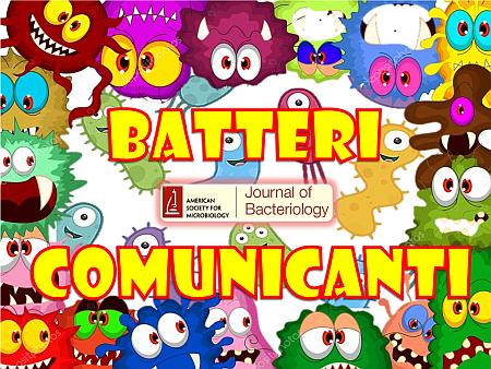 batteri-comunicantinm