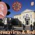 coronavirus-medianm