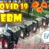 covid-19-ebmnm