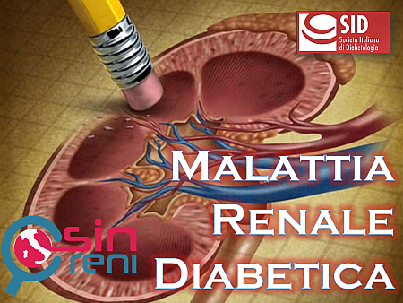 malattia-renale-diabeticanm