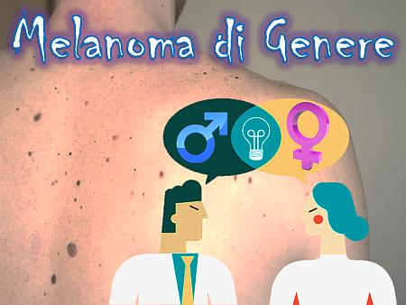 Melanoma di Genere