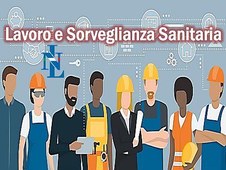 lavoro-e-sorveglianza-sanitarianm