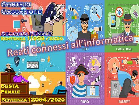 reati-connessi-allinformaticanm
