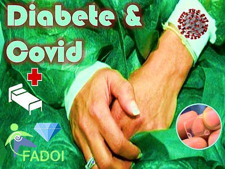diabete-covidnm