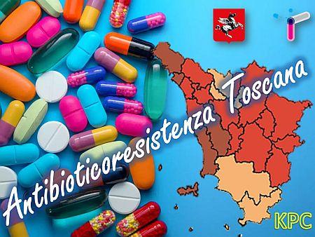 antibioticoresistenza-toscananm