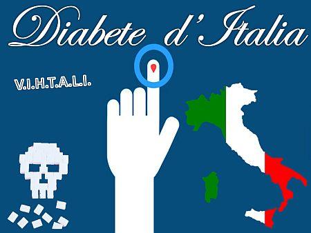 diabete-ditalianm