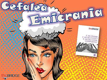 Emicrania & Cefalee