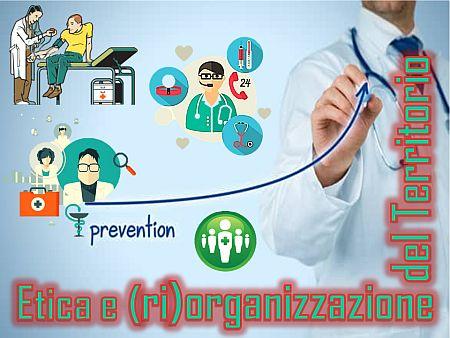 etica-e-riorganizzazione-del-territorionm