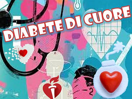 diabete-di-cuorenm