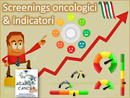 screenings-oncologici-indicatorinm