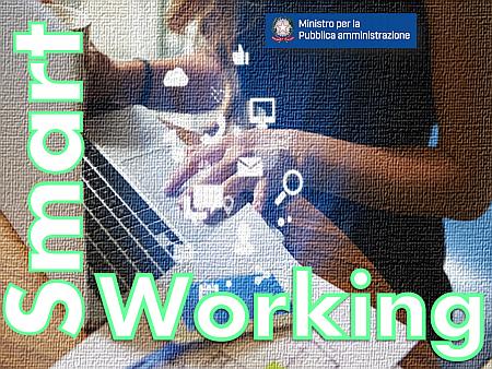 Smart Working