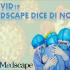 medscape-dice-di-noinm