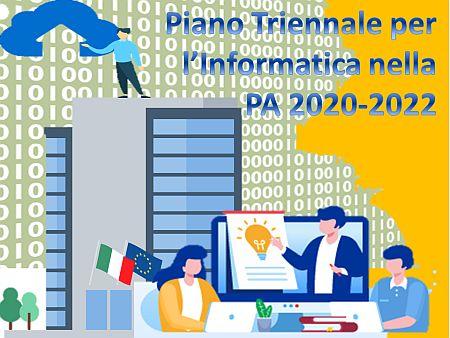 piano-triennale-per-linformatica-nella-pa-nm