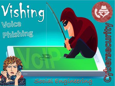 vishing-nm