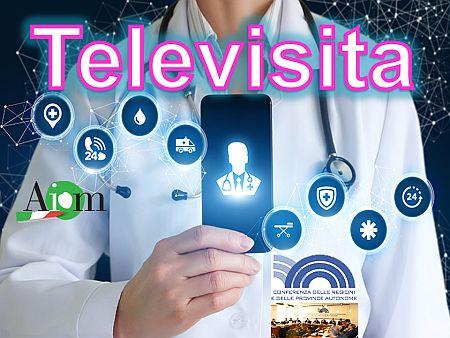 televisita-nm