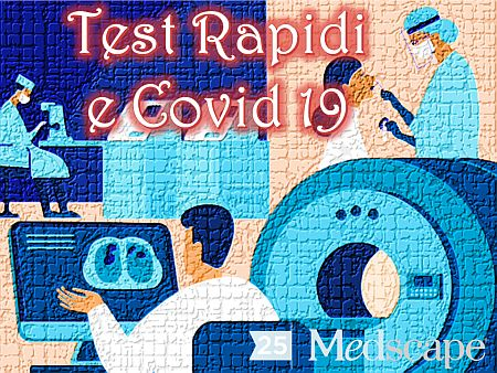test-rapidi-e-covid-19-nm