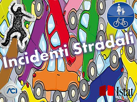 incidenti-stradali-nm