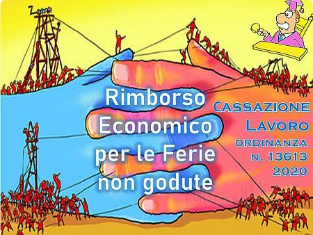 rimborso-economico-per-ferie-non-godute-nm