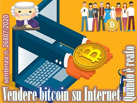bitcoin-nm