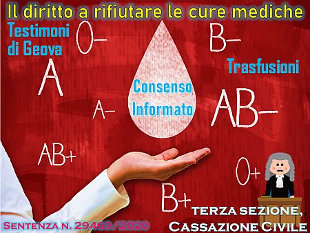consenso-informato-e-trasfusioni-nm