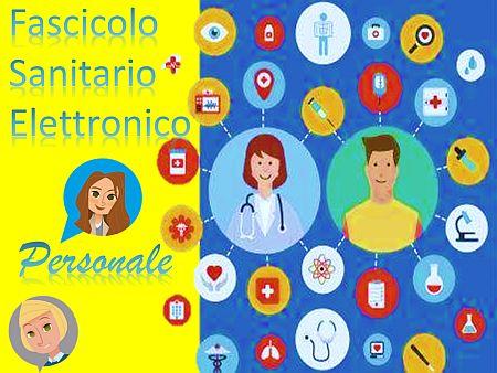 fascicolo-sanitario-elettronico-personale-nm