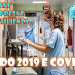 SDO 2019 e Covid