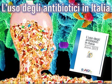 l-uso-degli-antibiotici-in-italia-nm