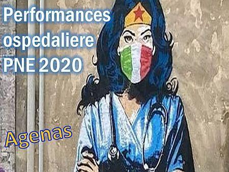 performances-ospedaliere-nm