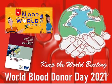 world-blood-donor-day-2021-nm