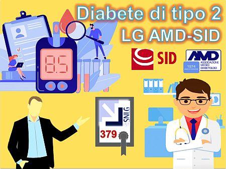 diabete-di-tipo-ii-lg-nm