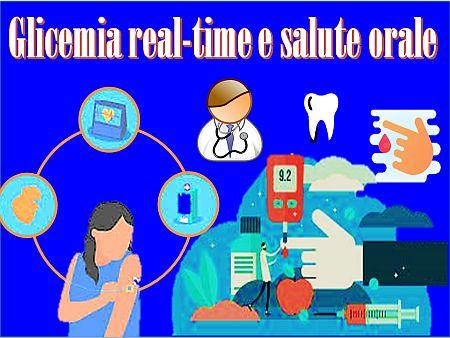 glicemia-real-time-e-salute-orale-nm