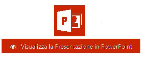 Bottone-PowerPoint