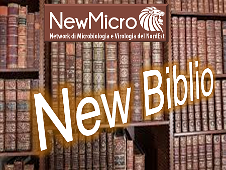 new-biblio-nm-end