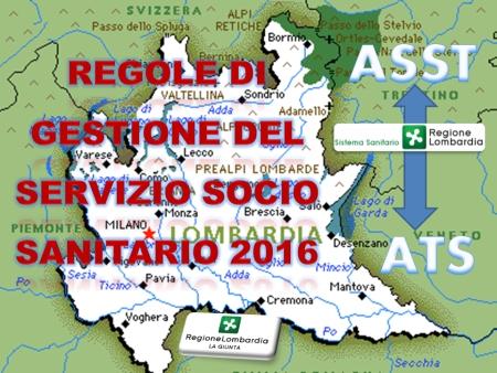 RLRegole-2016