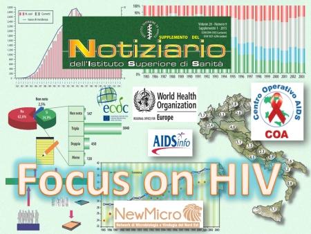 COA-ISS-HIV-NewMicro