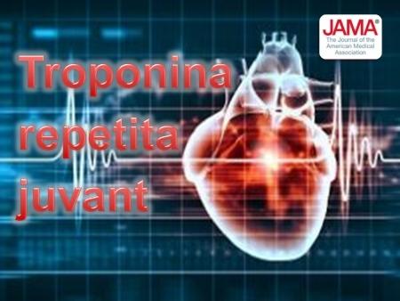 Troponina-Repetit-Jjuvant-NewMicro