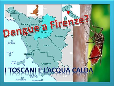 dengue-a-firenzenewmicro