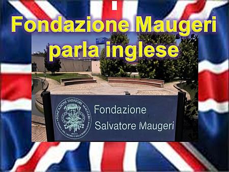 maugeri-parla-inglese-1