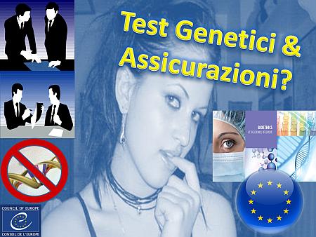 test-genetici-e-assicurazioninewmicro
